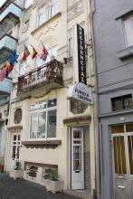 Residencial Fonseca Cardoso
