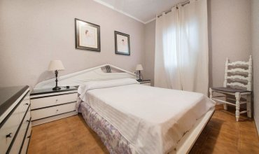 Apartament Sant Joan