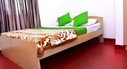 Ella Sisilasa Holiday Resort