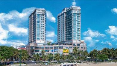 Diamond Bay Hotel