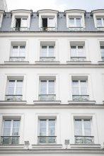 Hôtel  Du Beaumont