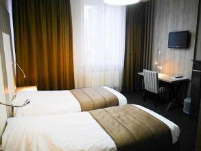Hotel Industrie