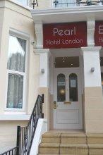 Pearl Hotel London