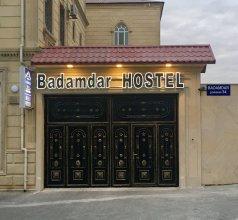 Badamdar Hostel