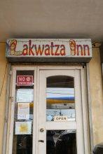 La Kwatza Inn