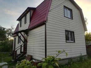 Guest House V Gorelovo 2