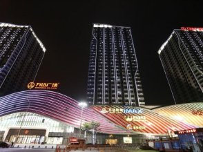 Guangzhou Xiangyiwan Hotel