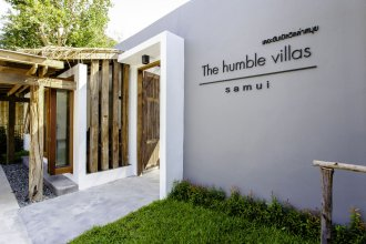 The Humble Villas