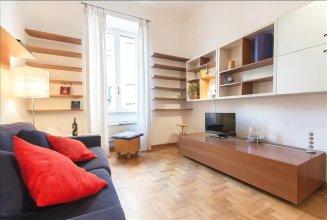 Ramni Halldis Apartments