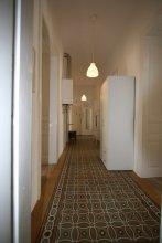 Apartment No. 16B Svahová 14