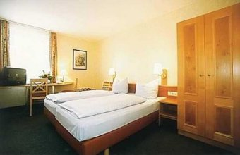Smart Stay Hotel Schweiz 3 Sterne Hauptbahnhof