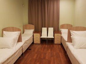 Grad Hotel - Hostel