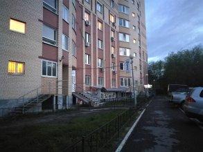 Hostel Mors