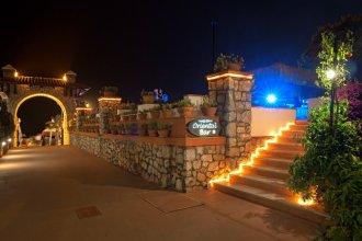 Marti Resort Deluxe Hotel