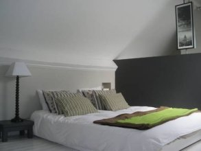 B my Guest - Bed & Breakfast