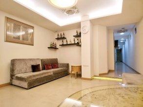 Shihlin Service Apartment