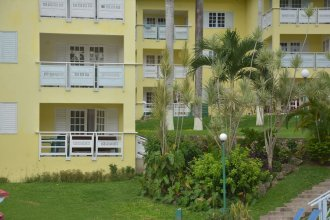 Mystic Ridge 1 Bedroom Ocho Rios Jamaica