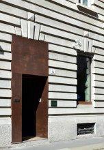 Palazzo Segreti