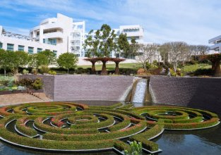 3BD Luxury Next to Universal Studios