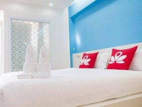 ZEN Rooms Dibuk Phuket Town