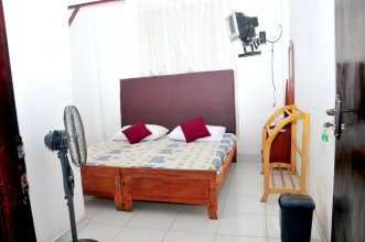 Sri Lak Holiday Resort