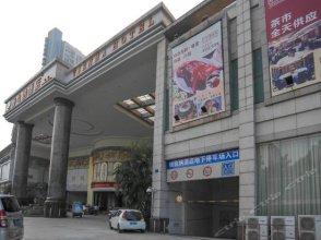 Vienna Hotel (Dongguan Chang'an Wanda Plaza)