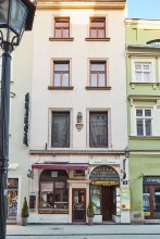 Residence Florianska
