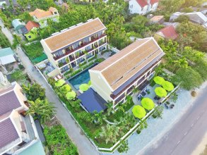 Hoi An Field Boutique Resort & Spa