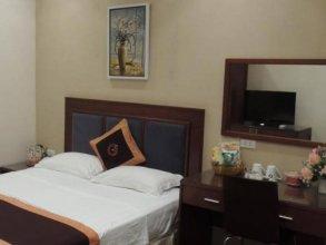 Mai Villa - Mai Thanh Guest House 3