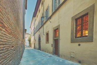 La Volta su Arezzo