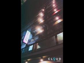 Cloud Nine Lodge