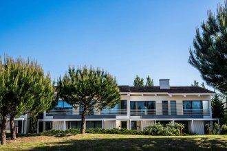 TroiaResidence - Beach Houses