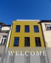 Meet in Porto