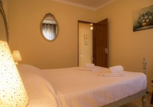 B32 - Portimao Central Apartment by DreamAlgarve