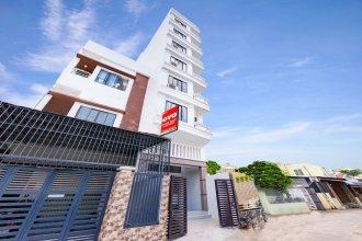 OYO 271 Phuc Dat Apartment