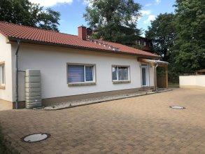 Arthaus Leizpig