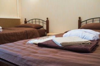 Hotel on Kolomenskaya