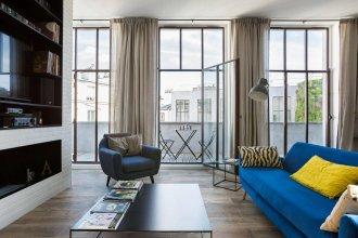 onefinestay - Bastille Apartments