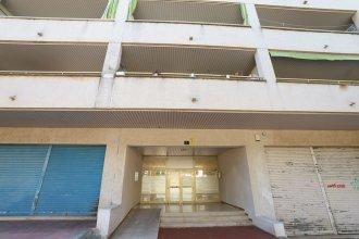 Apartamento Marathon 419