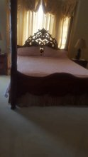 Fay's Bed and Breakfast
