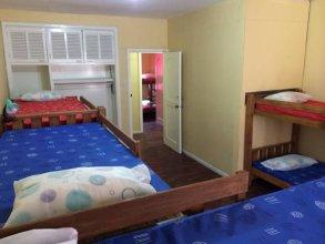 Amasya Guesthouse