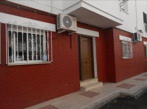 Apartamento Plaza Rio Aguasvivas 5 BB
