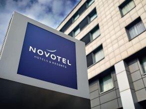 Novotel Krakow Centrum