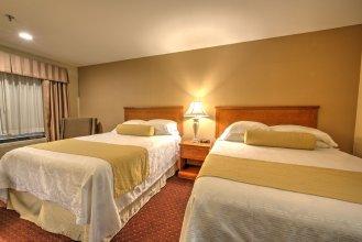 Burbank Inn and Suites