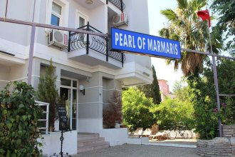 Pearl of Marmaris Otel