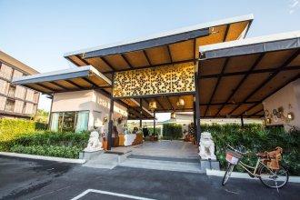 Goodnight Phuket Villa