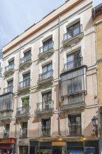 Alterhome Apartamento Puerta del Sol II