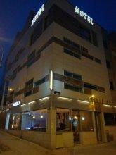 Hotel Golden 21