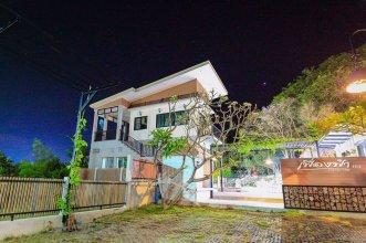 Baan Fueng Fah 102 Pool Villa