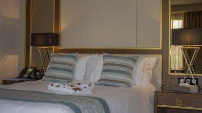 La Cigale Tabarka Hotel - Thalasso & Spa -Golf